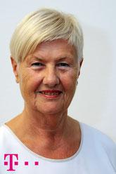 Hannelore Hoen