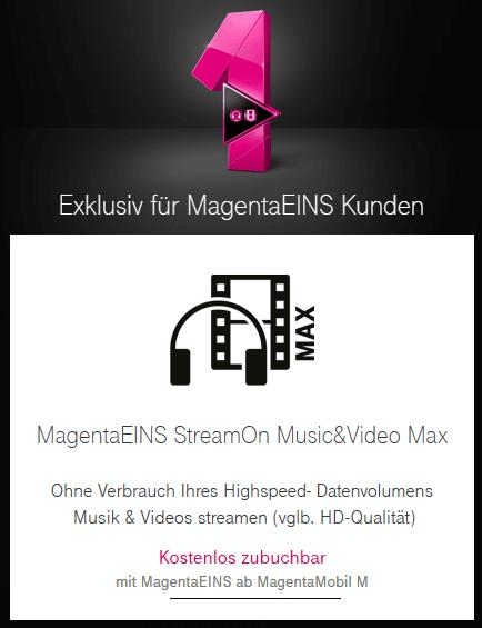 stream-on-magenta-eins