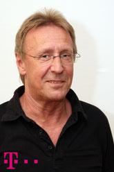 Uwe Gasper