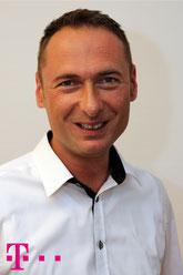 Wolfgang Hoen