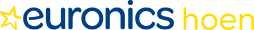 Euronics Hoen Logo