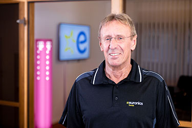 Team Uwe Gasper